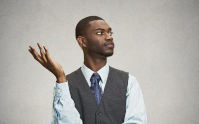 Is your sales training failing your salespeople?